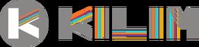 kilim logo